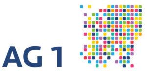 AG 1 – Finanzen und Förderung