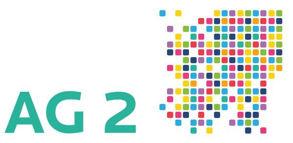AG 2 - Produktions- und Präsentationsräume