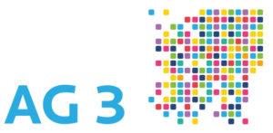 AG 3 – Diversität, Teilhabe und Partizipation