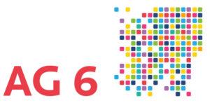 AG 6 – Kulturelle Bildung und Teilhabe