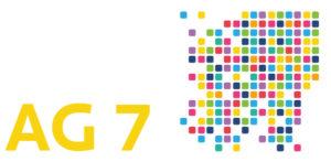 AG 7 – Nachhaltige Stadtentwicklung