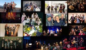 Digitale Musikkulturen – Wettbewerb um Konzepte für innovative Konzertformate