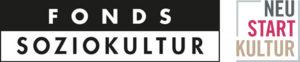Förderprogramm des Fonds Soziokultur – Ta4: Digitalität + Soziokultur