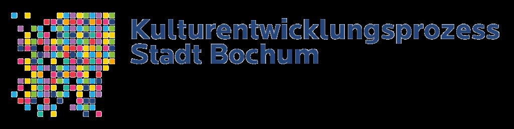 Kulturentwicklungsprozess Stadt Bochum