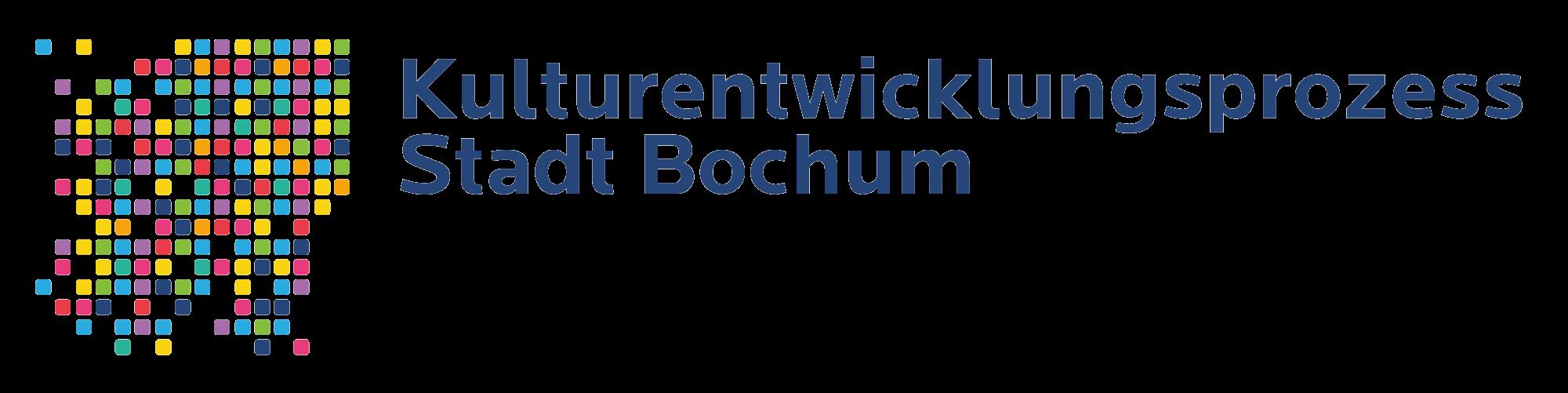 Kulturentwicklung in Bochum